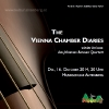 Vienna Chamber Diaries II - 1